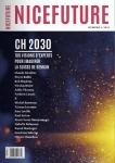 NiceFuture magazine - CH 2030 2016-04-11 15-16-54