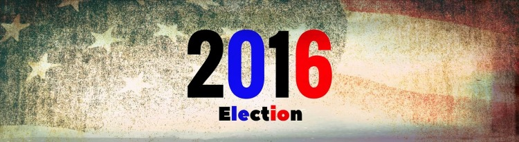 election_us_1
